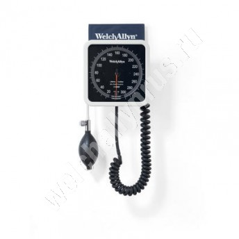 Тонометры Welch Allyn Aneroid 767